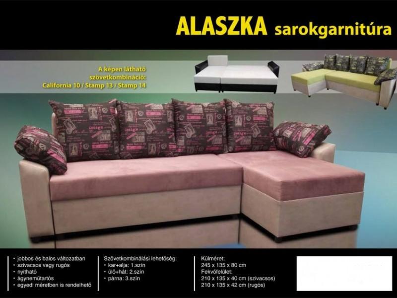 Alaszka-sarokgarnitura_0.jpg