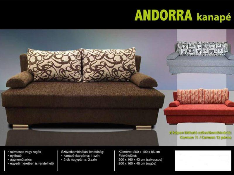 Andorra_kanapé.jpg