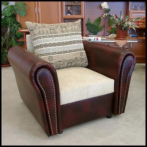 Kanapék, fotelek