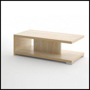 Dohányzó asztalok