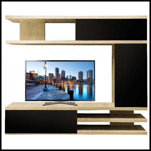 Tv szekrények