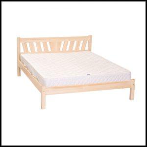 Ágyak-Éjjeliszekrények