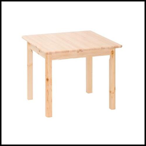 asztalok székek