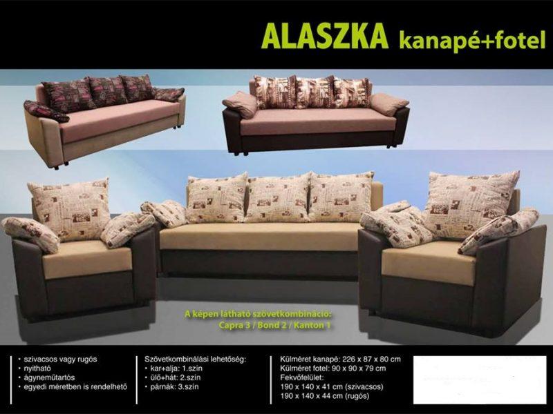 Alaszka-kanapé-gt
