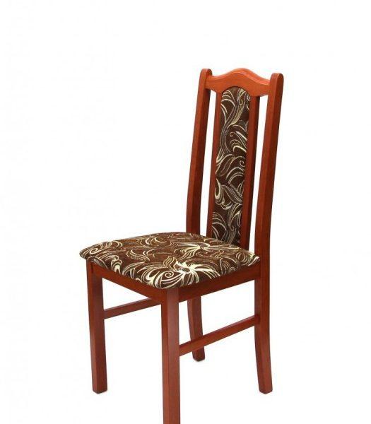 boss szék calvados